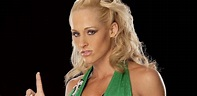 Former WWE Diva Michelle McCool diagnosed with skin cancer ...