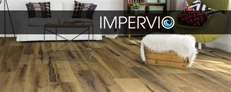 Impervio Engineered Floors Waterproof Review Homes For Sale In Pawcatuck Ct A Place Called Home Movie Grand Depot Lexington Bella Vista Smith Funeral Plantsville Homeaway From