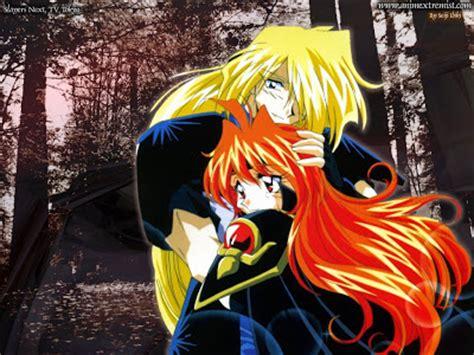 Anime Wallpaper Slayer by Anime Slayers