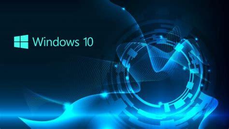 WallpapersWide Com Windows HD Desktop Wallpapers For 4K Ultra