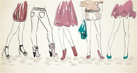 fashion design schools the best fashion design schools and fashion industry