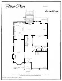 search floor plans shouse house plans 40x30 floor plans search floor plans winsome shouse