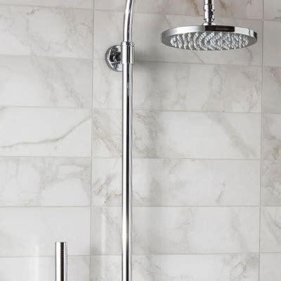 shower floor tile home depot bathroom tile