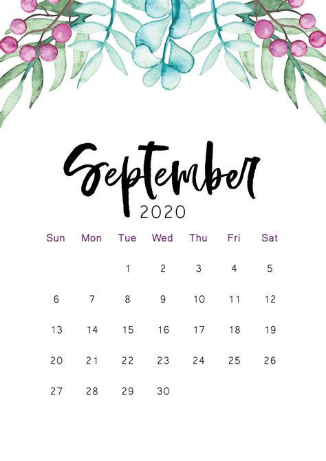 cost   calendar aesthetic tips