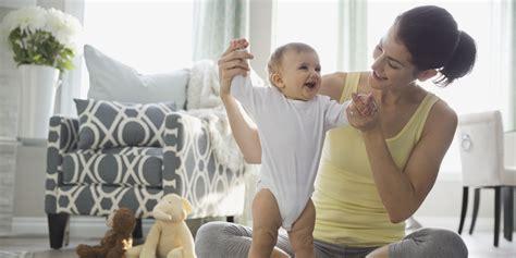Why Hispanic Stayathome Moms May Be On To Something