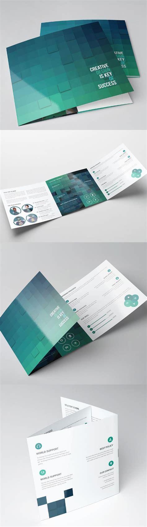 best business brochures 910 best brochure design images on pinterest business