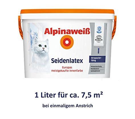 Alternative Zu Fliesen Latexfarbe In Bad Und Kueche by Latexfarbe In Bad Und K 252 Che Alternative Zu Fliesen Bauen De
