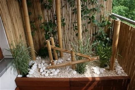 Japanischer Garten Balkon by How To Make A Japanese Balcony Garden Balcony Garden Web