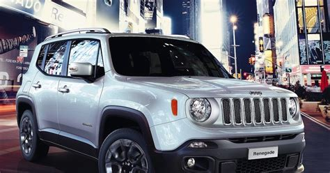 Best Suv On The Market by The Best Suv On The Market Html Autos Post