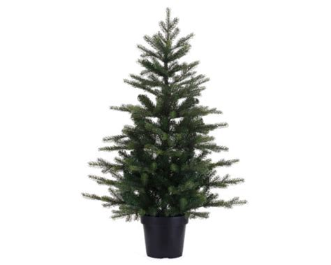 artificial trees lights led