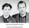 Carol Henning Brown (1906-1983) - Find A Grave Memorial