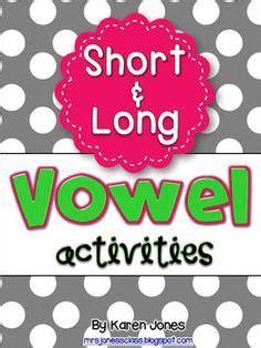 short vowels  long vowels images short vowels