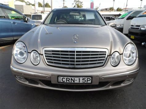 how do i learn about cars 2003 mercedes benz m class transmission control 2003 mercedes benz e500 elegance 5 sp automatic touchshift