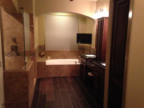 bathroom remodeling phoenix contractors allure bath