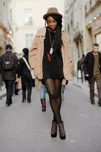Look Chic Femme : comment adopter le style boheme chic ~ Melissatoandfro.com Idées de Décoration