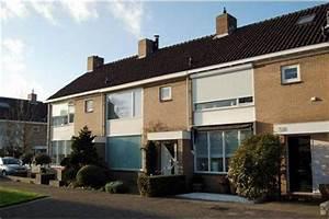 Garage Blois : woning laan van blois 136 garage beverwijk ~ Gottalentnigeria.com Avis de Voitures