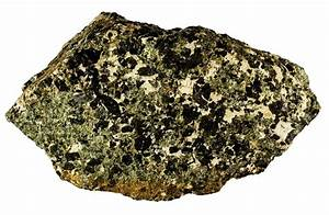 How Are Igneous Rocks Formed Diagram