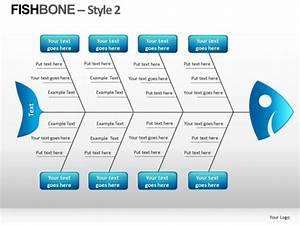 bone template powerpoint images With free download fishbone diagram template powerpoint
