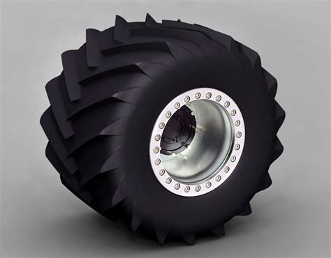 wheels monster trucks videos the rumble monster truck racing tires