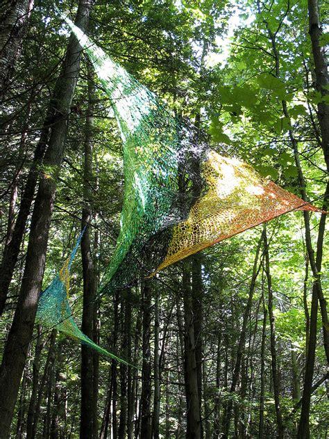 Environmental Art Wikipedia