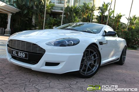 custom aston martin aston martin db9 custom wheels adv 1 20x9 0 et tire