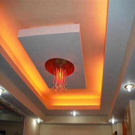 ceiling design interiors