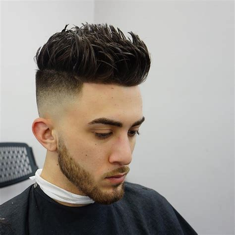 new fade haircut 30 best top trend new fade haircut for this year 2017 9818