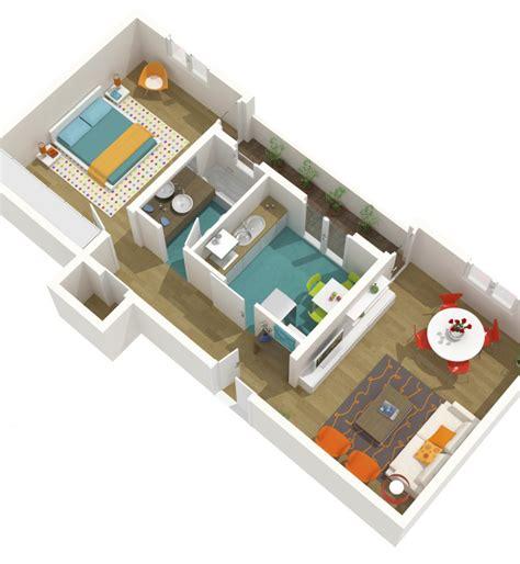 logiciel chambre 3d ausgezeichnet site pour creer sa chambre quels outils cr