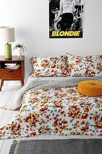 poster pour chambre adulte good peinture chambre adulte With affiche chambre bébé avec miel toutes fleurs
