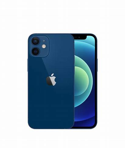 Iphone Apple 128gb 5g Italia Preorder