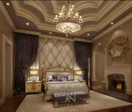 Luxurious Master Bedrooms Photos The World S Catalog Of Ideas