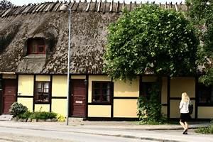 Kauf Eines Gebrauchten Hauses : was ist beim kauf eines alten hauses zu beachten ~ Lizthompson.info Haus und Dekorationen