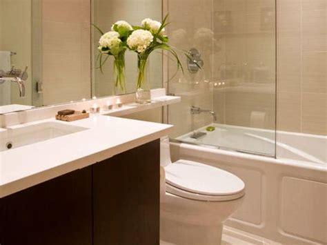 Modern Bathroom Counter Designs by Quartz The New Countertop Contender Hgtv