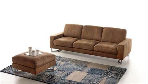 poltrone brescia produzione e vendita di salotti divani poltrone brescia