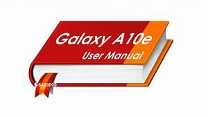 Download Samsung Galaxy A10e U S Cellular User Manual