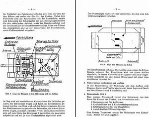 Cd 7 Ferdinand Manual