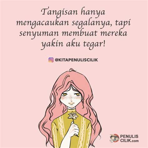 quotes broken home indonesia kata kata mutiara