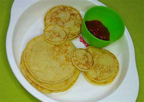 Mp4 model ipod nano murah. Resep Oat pancake MPASI oleh Hanna Soraya - Cookpad