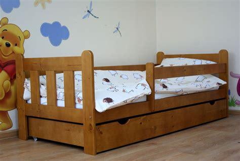 best toddler mattress stanley 140x70 toddler bed with drawer color alder