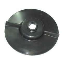 dito sama ersatzteile ersatzteile brand backen dito sama electrolux bm20 30 trs eevad