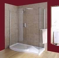 interesting walk in corner shower Mira BEAM walk in shower enclosure