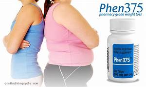 Phen375 Diet Pills Review  Phentermine Side Effects And Results Update
