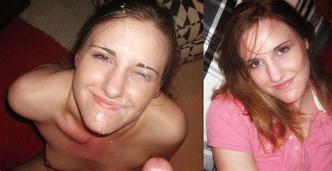 Teen Cumshots Before And After Xxgasm