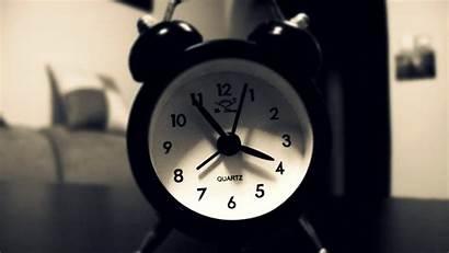 Clock Desktop Alarm Wallpapers Backgrounds Pixelstalk Texture