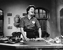 Say Happy Birthday to Julia Child, Win a New Cookbook ...