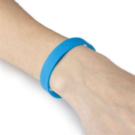 si鑒e de l unicef 23 migliori immagini su regali unicef su ecuador braccialetti e idee