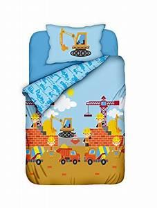 Bettwäsche Kinderbett 100x135 : kinderbetten f r jungen und weitere kinder jugendbetten g nstig online kaufen bei m bel ~ Markanthonyermac.com Haus und Dekorationen