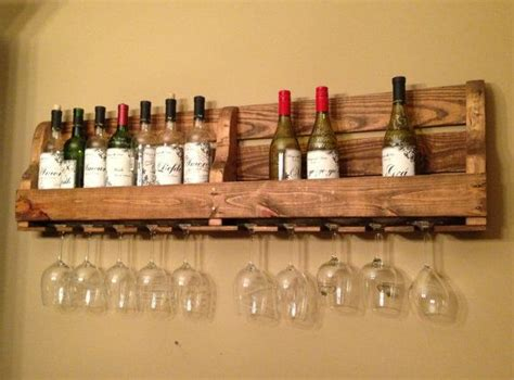 wine rack etsy rustic wine rack southernpoise on etsy build