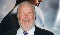 Ned Beatty Movies: 12 Greatest Films Ranked Worst to Best ...