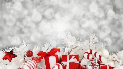 wallpaper christmas  year gist box star